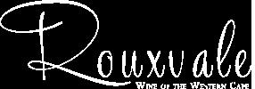 Rouxvale Logo